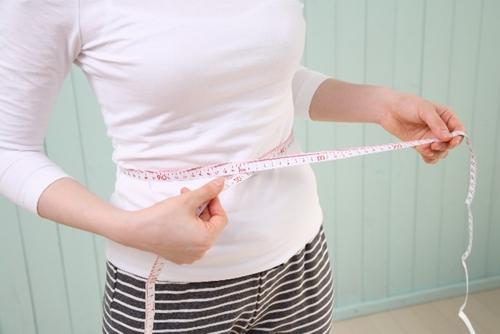 楽して痩せたいならサプリメントの前に体質改善