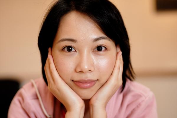 セラミド配合化粧品を選ぶときはセラミドの種類に注目すべし