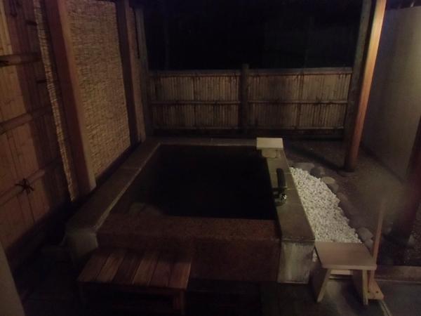 温泉でスキンケア!泉質で違う美肌効果をゲットしよう