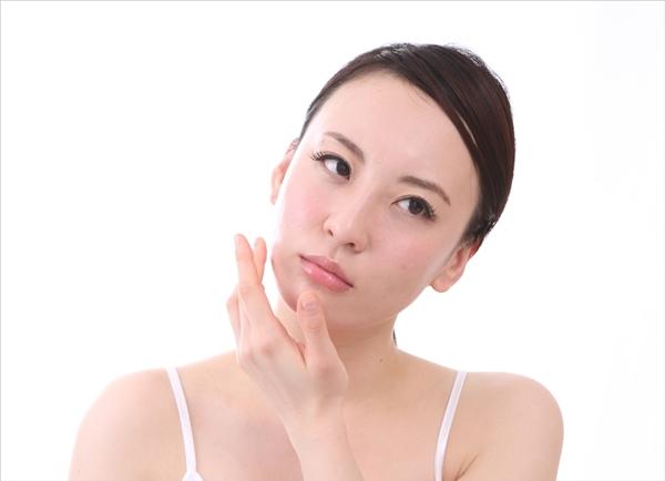 美容オイルを使って乾燥しちゃうのはコレが原因かも