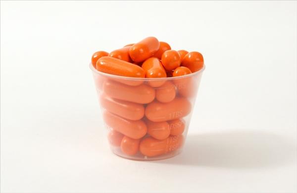 自分に合ったプラセンタの摂取量は肌と体の調子でチェック!