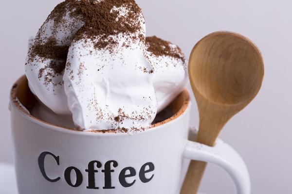 日中の体調不良はもしかしたらコーヒーが原因かも