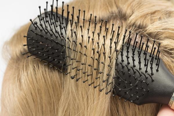ウルツヤな憧れ美髪になれるトリートメントの使い方