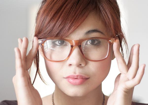 無駄遣いをせずにすむ目薬の効果的な使い方