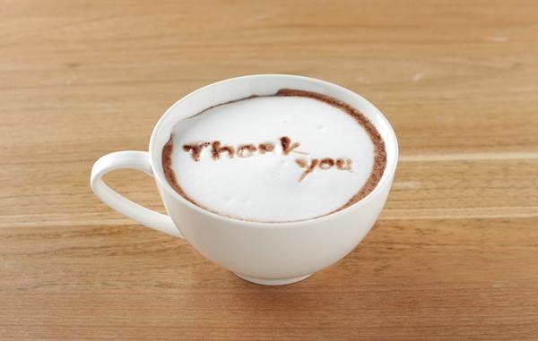 コーヒーは1日に2,3杯飲むとシミ予防に有効なのだとか