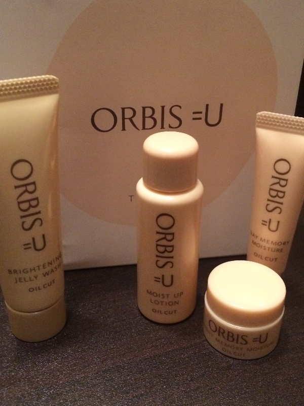 orbisu4